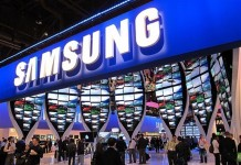 Samsung Electronics, the world leader in advanced memory technology, has announced its participation in the Audi Progressive SemiConductor Program. Image Credit: Android Authority