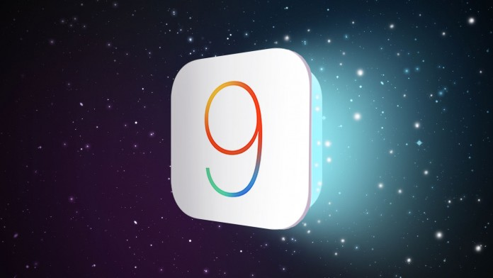 iOS 9 Hidden Features You Might Not Have Noticed. Image Credit: Kinja