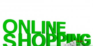 Online Shopping today is one of the many activities carried out today on the internet because it has made people's lives easier. However there are number of risks involed. Image Credit: Goodsph