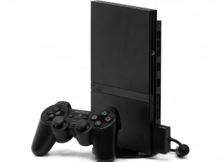 You will be able to play your playstation 2 games on playstation 4. Image Credit: ndtv
