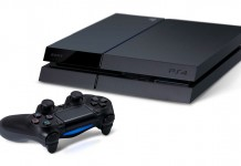 Sony has sold more than 30.2 million PS4 consoles worldwide saying that the figures demonstrate the fastest and strongest growth in PlayStation hardware history. Image Credit: SpokesLabs