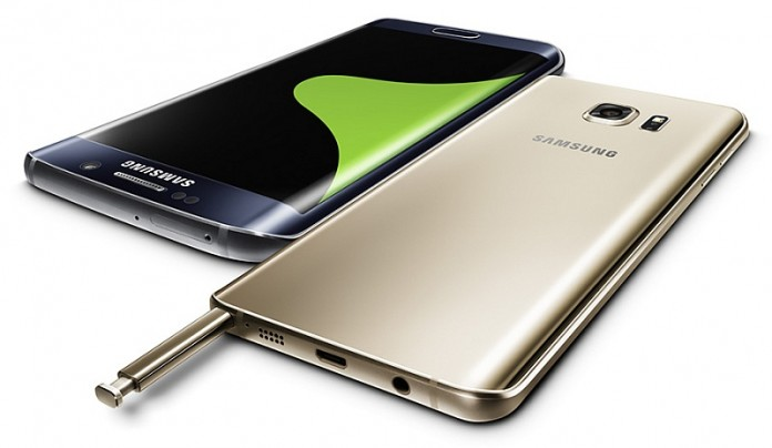 Galaxy Note 6 will be arriving the by third quarter of 2016 wherein fans are excited for the newest update and innovation of the phone. Image Credit: Ndtv