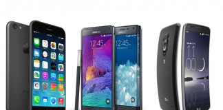 Cheap smartphones are not a bad thing but how good are they. Image Credit: LatinTimes