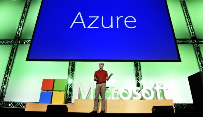 Microsoft Azure will become a preferred public cloud partner and HPE will serve as a preferred provider of Microsoft's infrastructure and services for its hybrid cloud offerings. Image Credit: Reseller