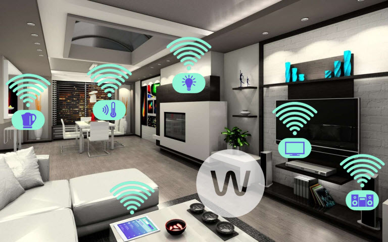 5 rules for buying smart-home devices with no regrets - PC Tech Magazine