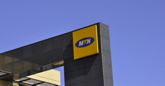 The MTN Group has reviewed its operating structure with a view to strengthening operational oversight, leadership, governance and regulatory compliance. Image Credit: VentureBurn