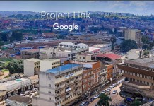 Google announced today that Project Link, an initiative to help connect more people to fast and affordable broadband Internet, is launching a Wi-Fi hotzone network to improve the quality and affordability of wireless access. Image Credit: Wetinhappen