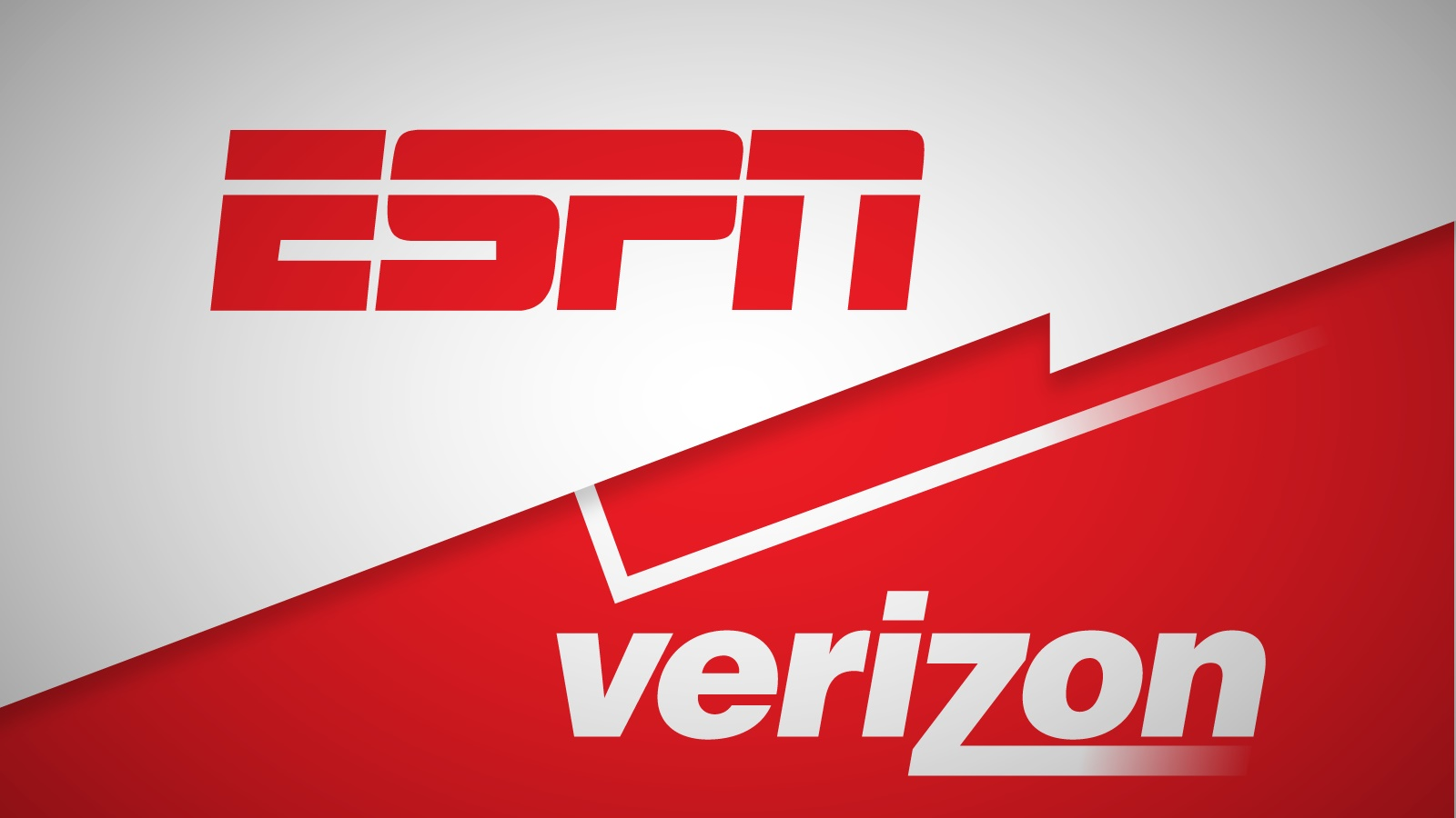 ESPN sued Verizon saying its contracts prohibit the separation. Image Credit: TCTechCrunch2011
