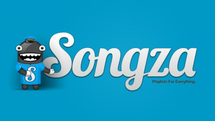 As of January 31, 2016, Songza will become Google Play Music, and you will no longer be able to access Songza.com or the Songza mobile apps. Tech Sport