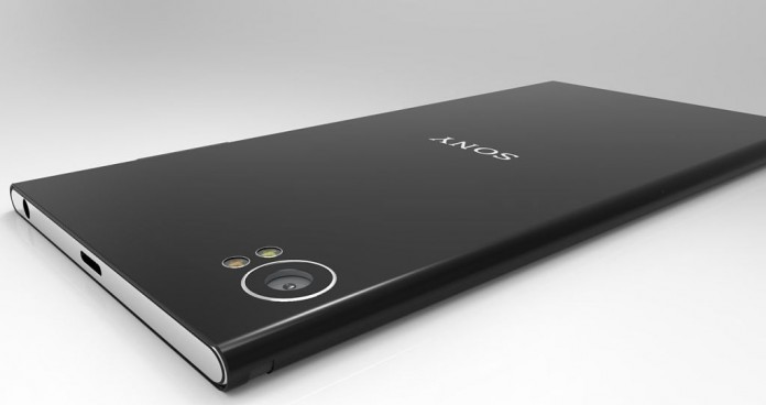 The Sony Xperia Z6 release date is already drawing near. Image Credit: IXperiaZ6