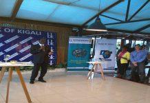Tech Accelerator Inkomoko, Bank of Kigali to Offer Interest-Free Loans to Startups. Photo Credit: Hope Magazine