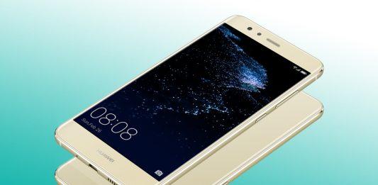 P10-Lite Huawei. Image Credit: Pocket Lint
