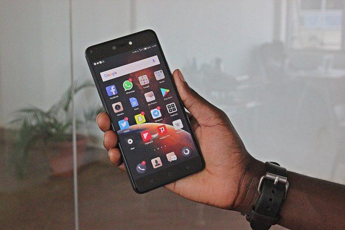 PC Tech Magazine   Uganda Technology News, Analysis