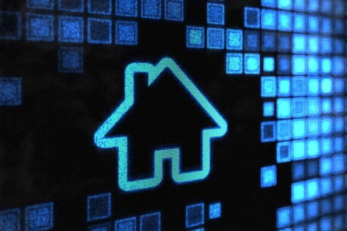 The power of Digital Real Estate. (Photo Courtesy: firebrandtalent.com)