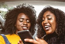 MTN Uganda revises its mobile data a head of Liberation Day; 26th January 2018.