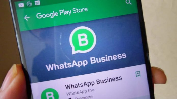 WhatsApp Business to help SMEs communicate effectively with their clients and customers. (Photo Courtesy: TechJuice)