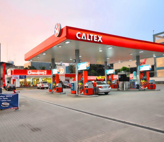 Kaspersky Lab researchers have helped uncover a number of unknown vulnerabilities that have left gas stations around the world exposed to remote takeover, often for years. (Photo Courtesy: Newz Post)