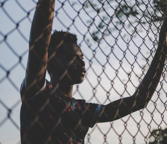 Wetaase to utilize its data to track and reduce incidences of human trafficking by monitoring domestic and transnational trafficking. (Photo Courtesy)