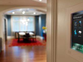 Smart Home Tech for 2018. (Photo Courtesy: SmartHome - HomeTech simplified!)