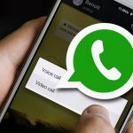 WhatsApp to introduce a group video calling feature that will support a maximum of up-to 5 users. (Photo Courtesy: Android Pit)