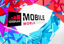 The 2018 Mobile World Congress is scheduled to run from Feb 26th to March 1st, 2018 in Barcelona, Spain. (Photo Credit: Trusted Reviews)