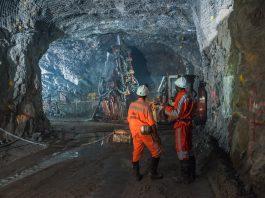(Photo Courtesy: Mining Magazine)