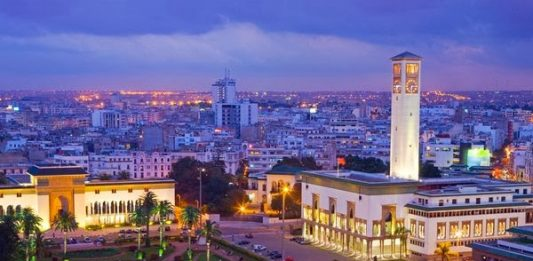 Morocco to host the 6th and 7th annual DEMO Africa conferences. (Photo Credits)