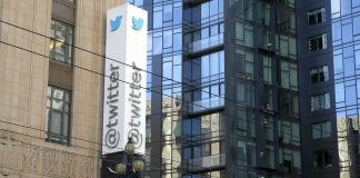 Twitter Inc. to start banning cryptocurrency advertising. (Photo Credit: Mashable)