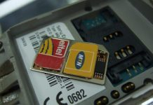 Uganda Communication Commission (UCC) sets 'tough' guide lines for sim replacement/swaps. (Photo Credit: bagu.org)