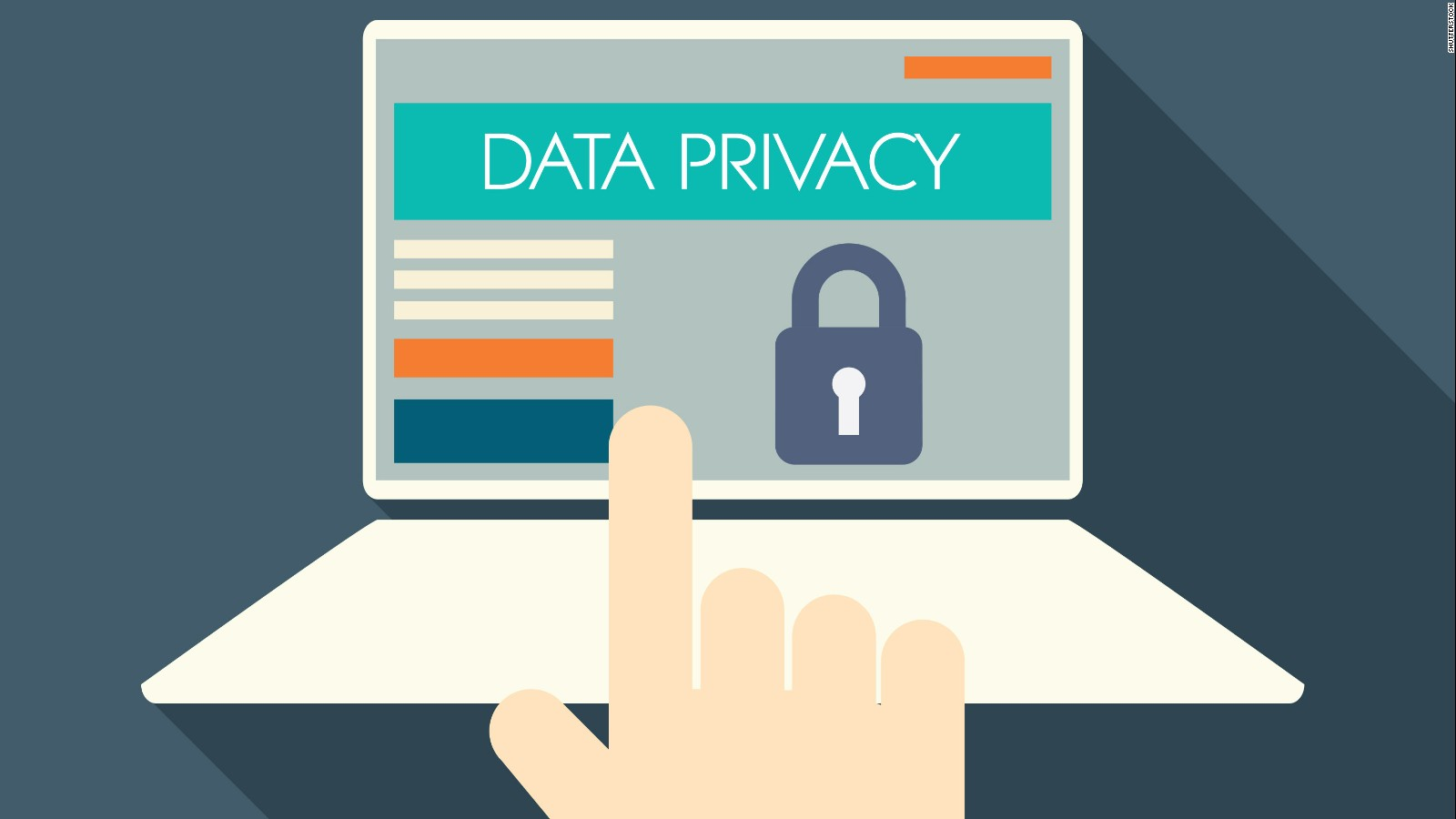 Most Common Myths About Internet Privacy - PC Tech Magazine
