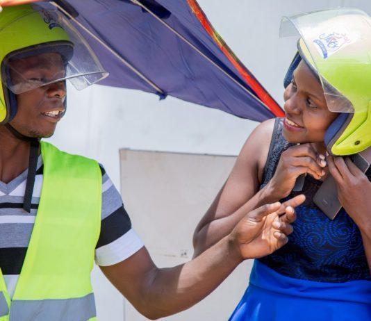 DialJack to launch this Thursday in Uganda. (Photo Courtesy: DialJack Twitter)