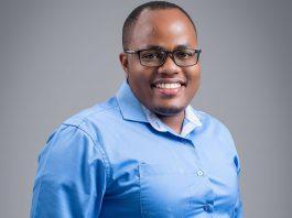 Timothy Mugume new Jumia Food Country Manager to Uganda effective Friday 22nd, June 2018.