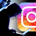 Hacked Instagram Influencers are relying on White-Hat Hackers to get their accounts back. (Photo Courtesy)