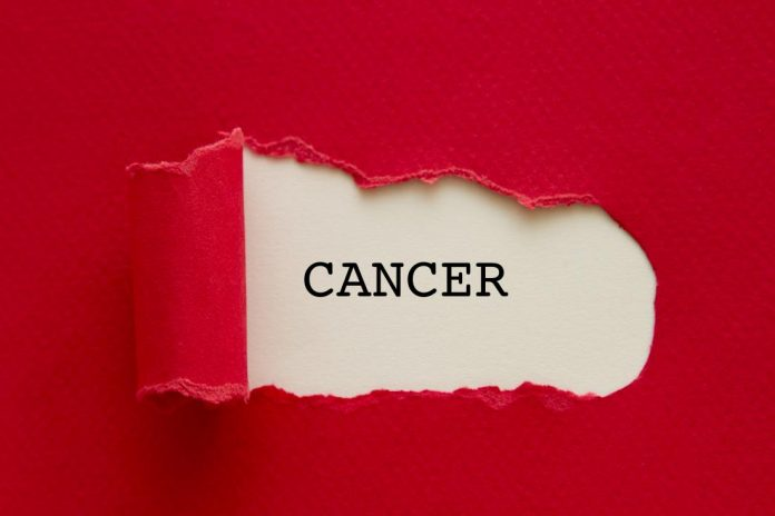 Study showed computer algorithms can detect pre-cancerous lesions far better than trained experts or conventional screening tests. (Image Courtesy: Medical News Today)