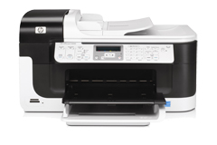 HP Officejet 7500A Wide Format e-All-in-One Printer series