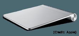 apple-magictrackpad