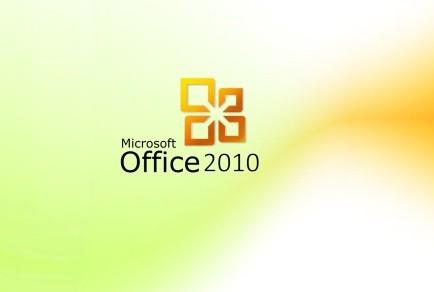 Microsoft_Office_2010_12946