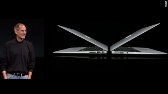 apple_inveils_sleeker_macbooks