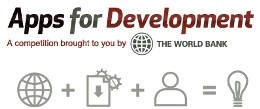 World Bank's Apps for Development Competition