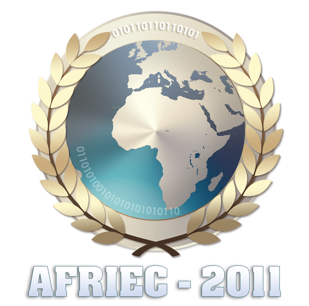 Afriec_Logo_2011