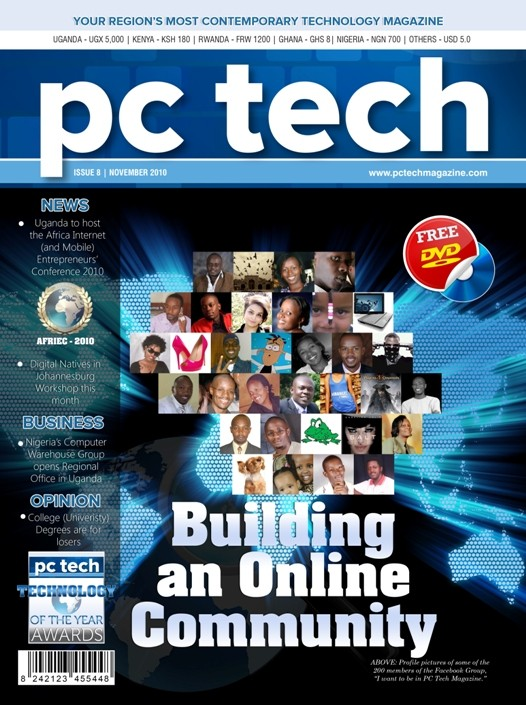 November_Edition_-_PC_Tech_Magazine