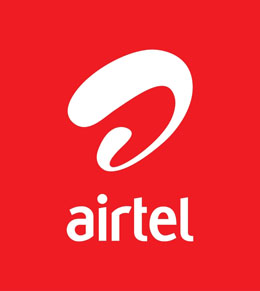 Airtel has announced it is following in MTN Uganda's footsteps to increase rates