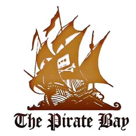 The Pirate Bay is one of the world's most popular file-sharing websites