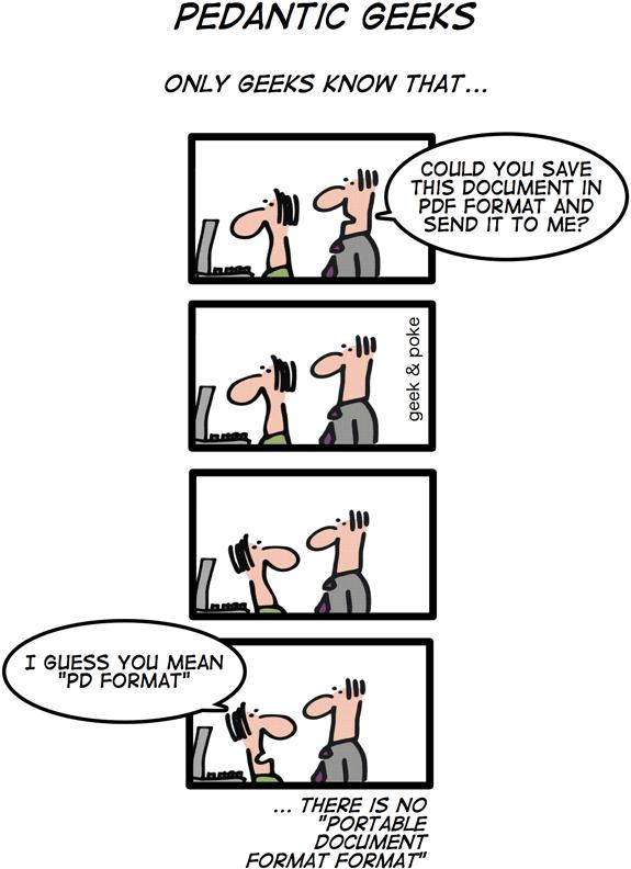 pdf_cartoon