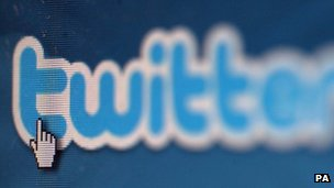 Photo of Twitter changes provokes anger from developers