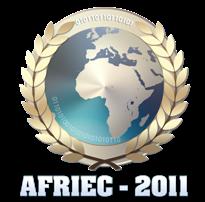 Afriec_Logo_2011_small
