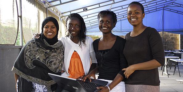 Kenyan_Girls_MFarm