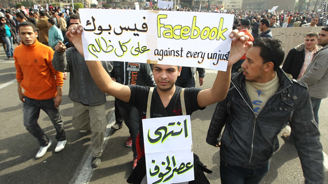 Facebook_Egypt_Protests