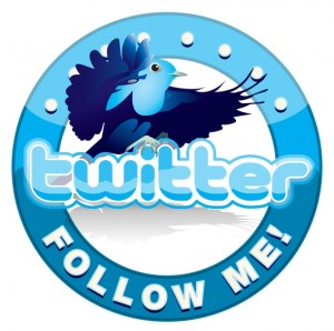 Twitter-follow-me1-300x298