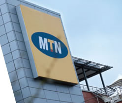 MTN Uganda Partners With StarTimes TV For Convenient